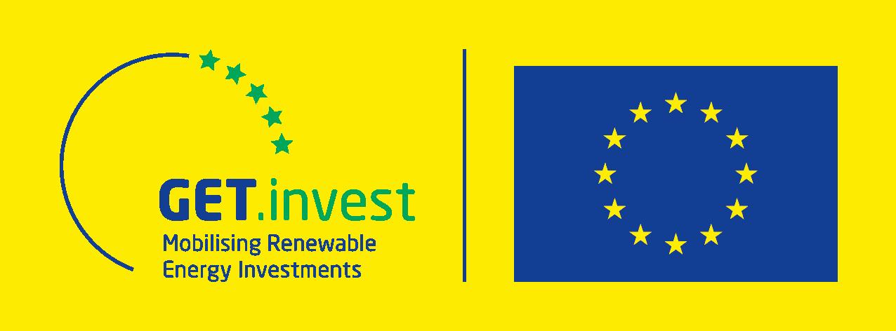 Logo Get-invest-EU