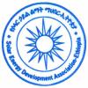 Logo ESEDA-