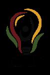 Logo StarthubAfrica