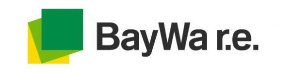 Logo_BayWar-re